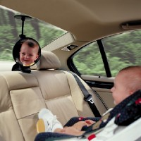 Child safety tips Carseats