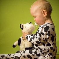 Allergy Cows-milk-allergy
