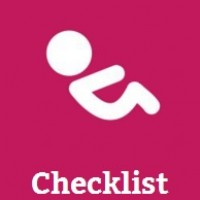 Checklists Flightbag-checklist
