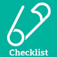 Checklists Checklist-baby-outfits