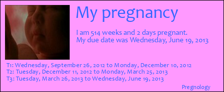 Has anyone missed their progesterone dose? - BabyCenter