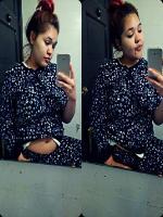 Serrita_amelia
